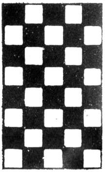 quadrado3