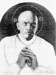 05-icone-lenin-new-martyrs-holy-man-vladimir-lenin