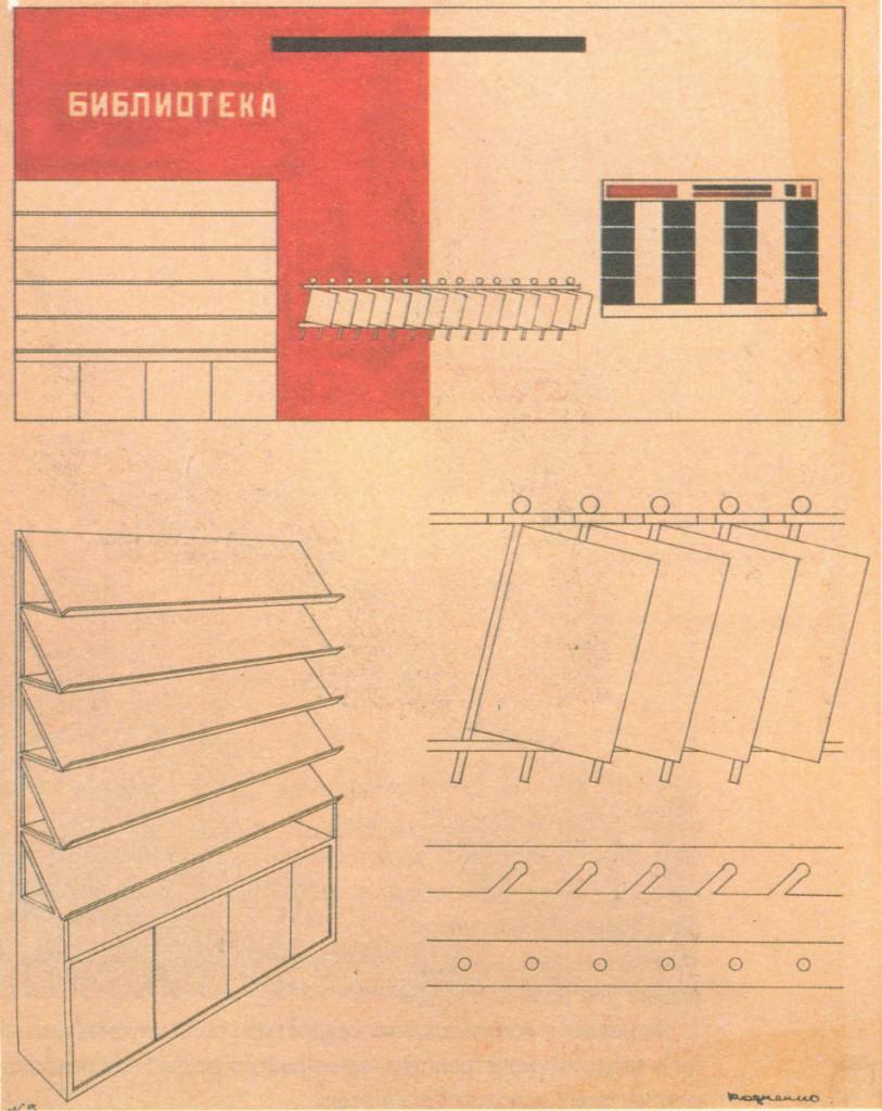 11b-rodchenko-desenho-moveis