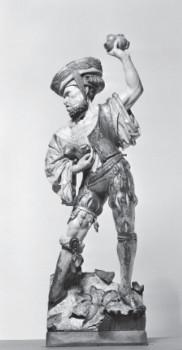 homem-atirando-uma-pedra-c1520